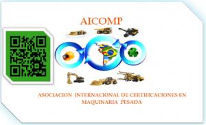 aicom logo 1