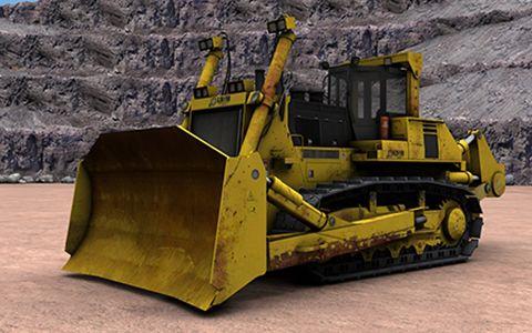 Simulador-bulldozer-Galeria