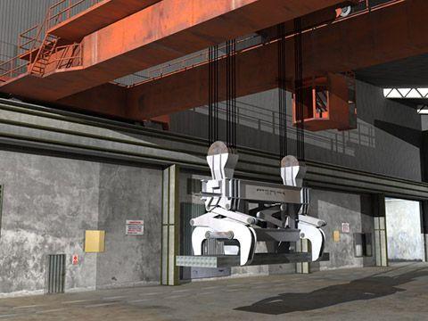 Simulador-puente-grua-Galeria