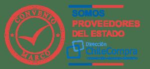 logo-chilecompra